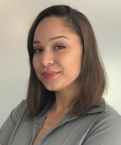 Kaila Jones