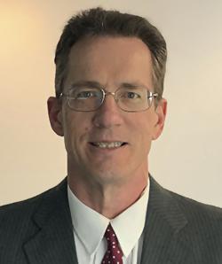 Peter Starck
