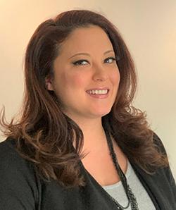 Rachel Kasai